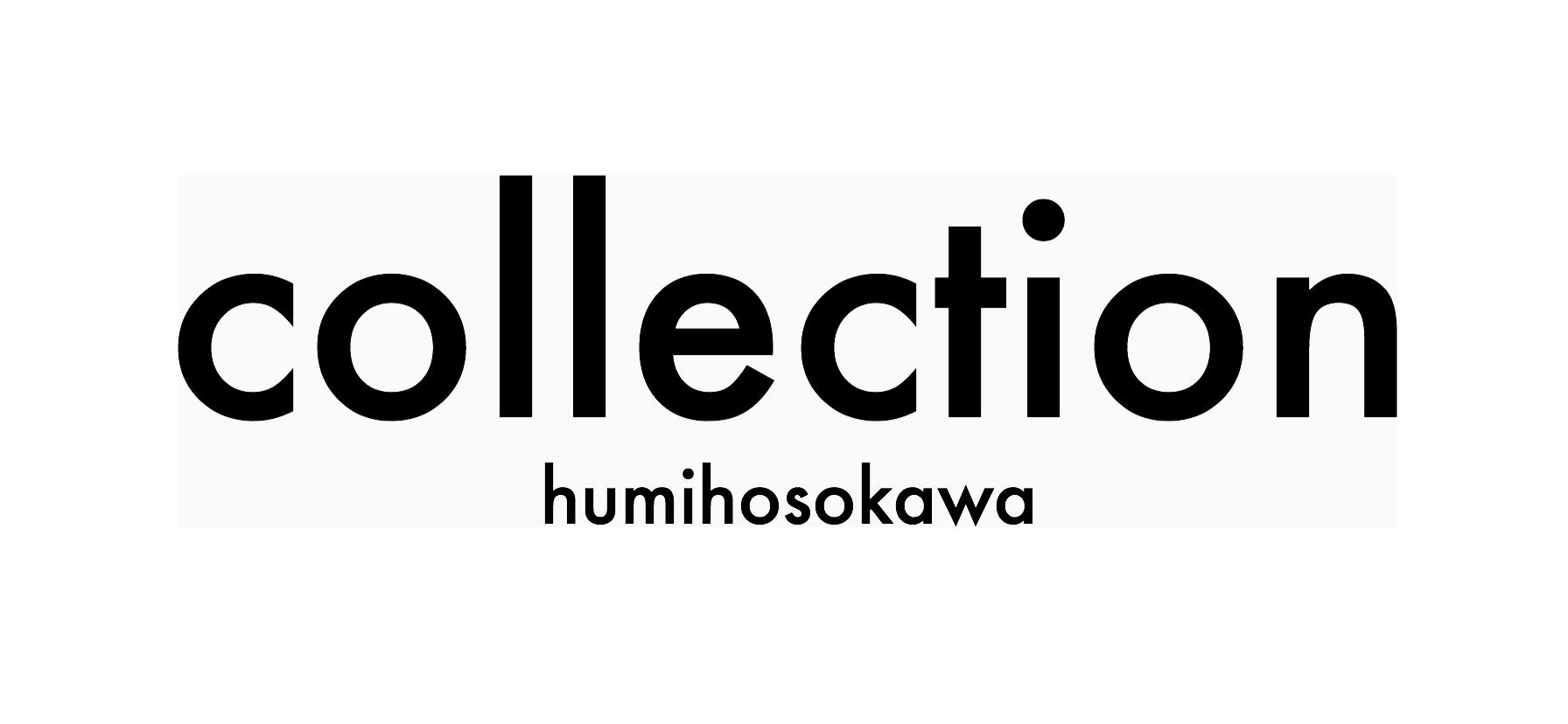 humi hosokawa